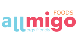Allmigo® Allergy Friendly Foods, LLC